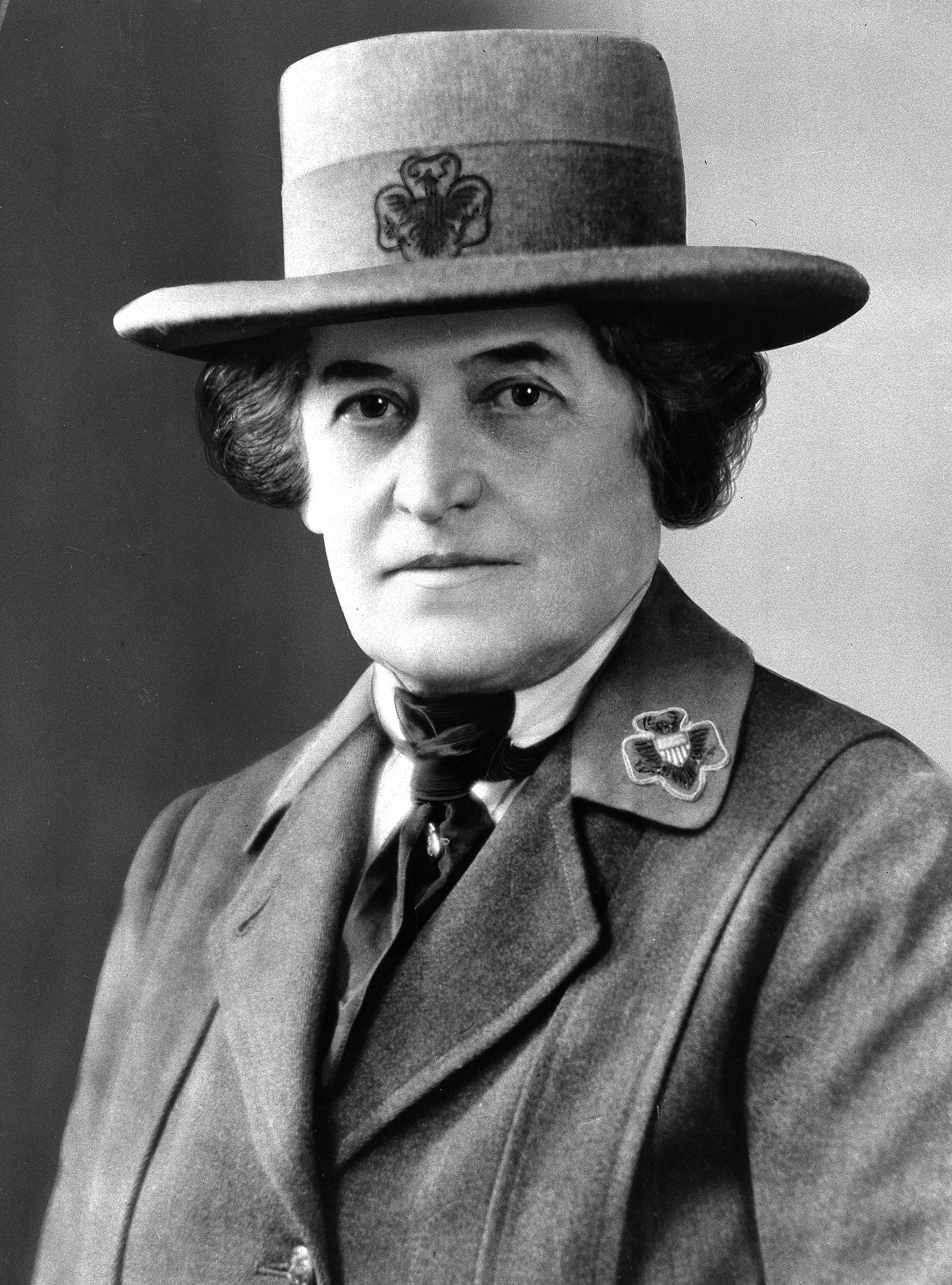 juliette gordon low stacy a cordery